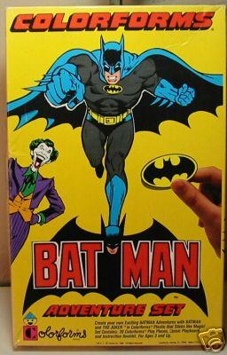 batman_colorforms1