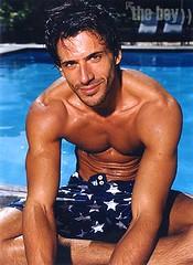 Fabiano_Post_06_09 (Brazilian hunks) Tags: shirtless sun brazilian trunks camiseta fabiano cuequinha brazilianhunks hunksungaspeedocuecaunderwearundiessexyhothunkhottiebrasileirogostososaradopeladobeachpeladoswimming