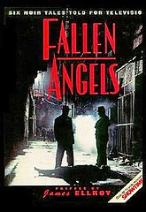 Fallen Angels DVD