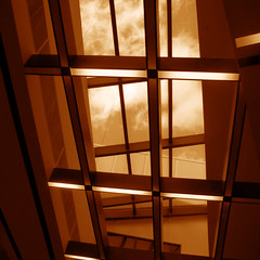 DAAP (fusion-of-horizons) Tags: light ohio architecture campus de photography photo university fotografie photos interior cincinnati architect peter uc lumina eisenman petereisenman daap aronoff arhitectura arhitect collegeofdesignarchitectureartandplanning arhitectur