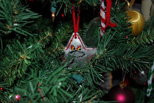 2007-12-23 Ornaments (5)