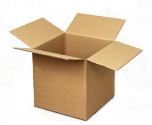 box box01