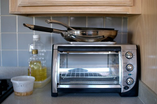 ge profile microwave convection oven manual
