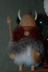 digi dec 539 (nice-diver) Tags: dogs ornaments christmas2007 d80 cokinfilters