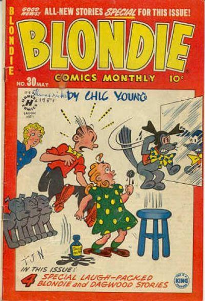 blondie030.jpg