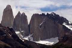 Natural Beauty of Chile (Alan1954) Tags: chile patagonia holiday nature soe 2007 naturesfinest unature ashotadayorso scenicsnotjustlandscapes ilovemypics top20travelpix