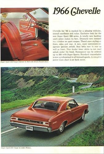1966ChevyFullLine006