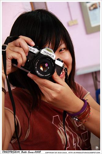 thaipusam2008_118