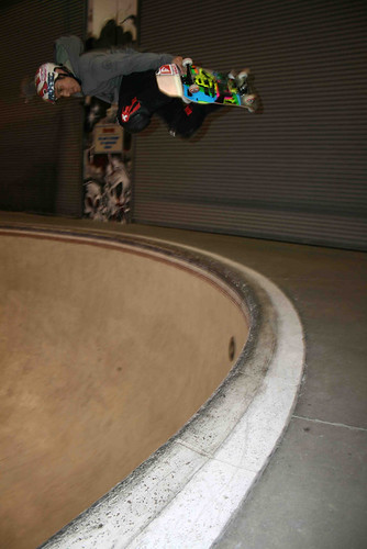 hosoi bs method email_1