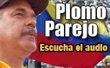 Radio Caracas Radio en Vivo