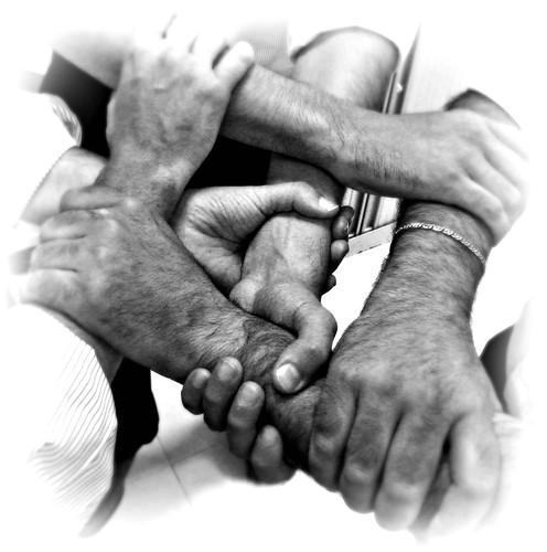 Volim te kao prijatelja, psst slika govori više od hiljadu reči - Page 3 2250257451_fe335e2896