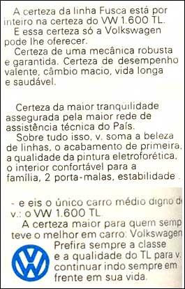 TL-1973-texto