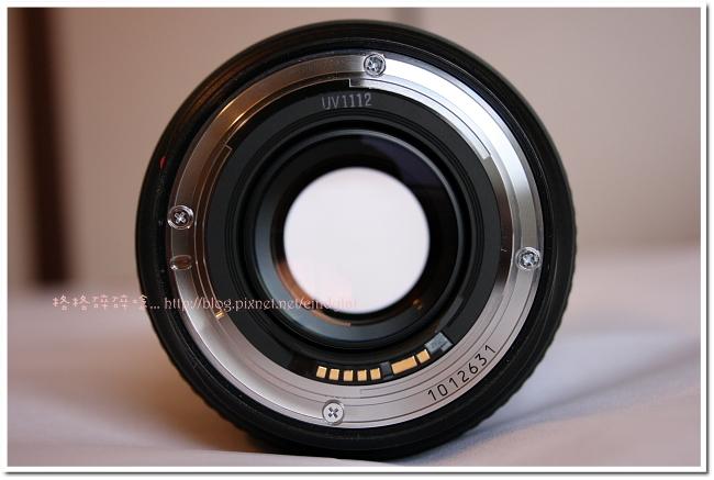 Canon EF 24-<br /><br /><br><br /><br /><br>70039