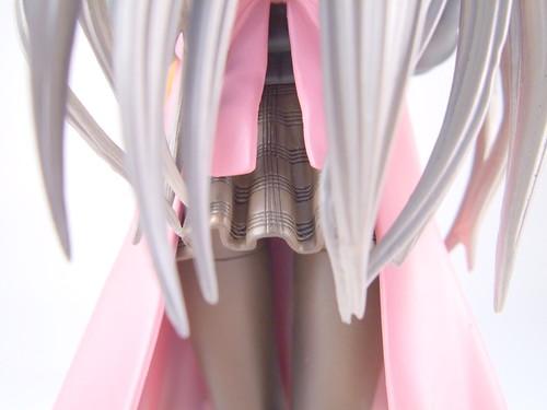 [50] 裙子特寫