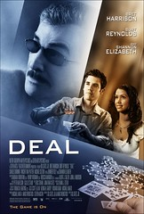 deal_ii_xlg