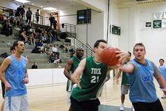 U4_February162008_141 (normlaw) Tags: u4 georgetownmba mcdonoughschoolofbusiness ultimate4basketball