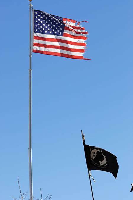 DSC_7301-Desert-flag
