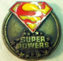 dcsh_sp_supermanbuckle.JPG