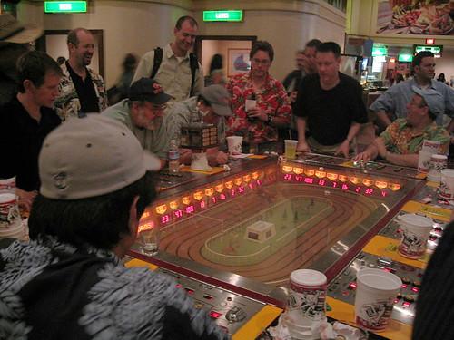 casino fitzgerald reno