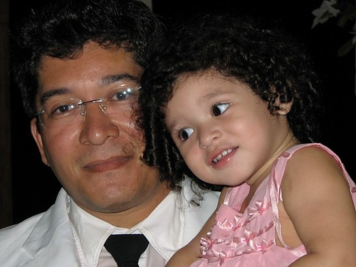 Edson e Ana Rosa