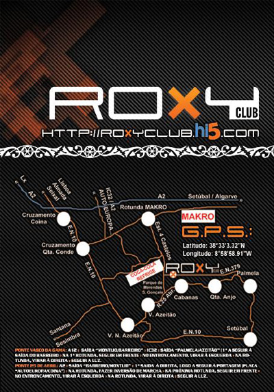 roxy-localizacao