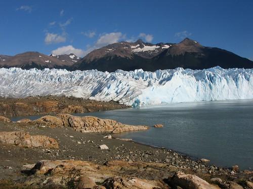parques naturales de argentina