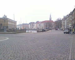 Copenhagen March 2008 (bfmount) Tags: copenhagen nyhavn stroget charliespub