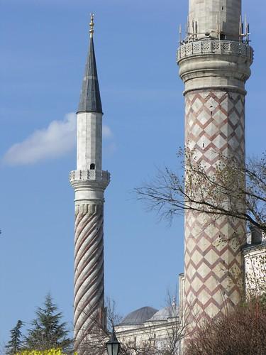 2336431118 a6259f8f78 Edirne (Drinápoly)