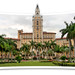 Ginger Crosby|Biltmore Hotel, Coral Gables