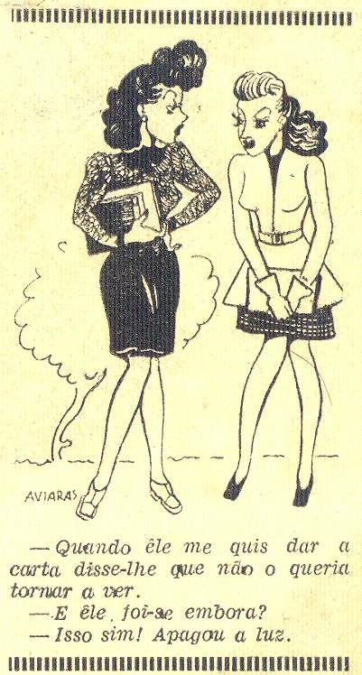 Século Ilustrado, No. 267, February 13 1943 - 1a