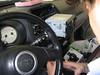Montaje Alpine EX-10 en BMW y RAV-4 - 29