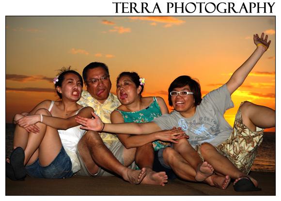 terra2008week14b