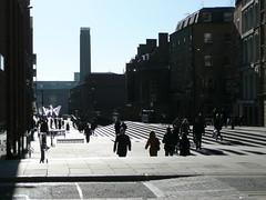 Contre Jour To Bankside (EZTD) Tags: city london photo foto fotograf photos tate stpauls photographic millenniumbridge jour tatemodern photographs photograph fotos londres pedestrians lin stpaulscathedral riverthames londra contrejour contre bankside cityoflondon londinium photograf banksidepowerstation londonist fotograaf londonengland photographes londonphotos knightriderstreet photographen eztd eztdphotography photograaf fotoseztd eztdphotos leeztd dereztd eztdgroup no1photosoflondon londonimagenetwork ceztd