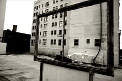 FRAMED_1386.JPG (Cyclops Optic) Tags: street urban bw documentary omaha 24m csomaha jackhubbell
