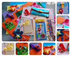 swap recibido de Pampy Cute