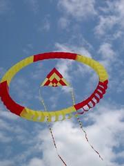 2002-06-09-002-kites-ring-delta