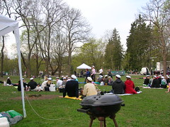 Grilli (vivvelu) Tags: 2008 grilli piknik vappu vartiovuori aurinkoinen
