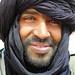 El asalto de Marruecos al campamento de los saharauis