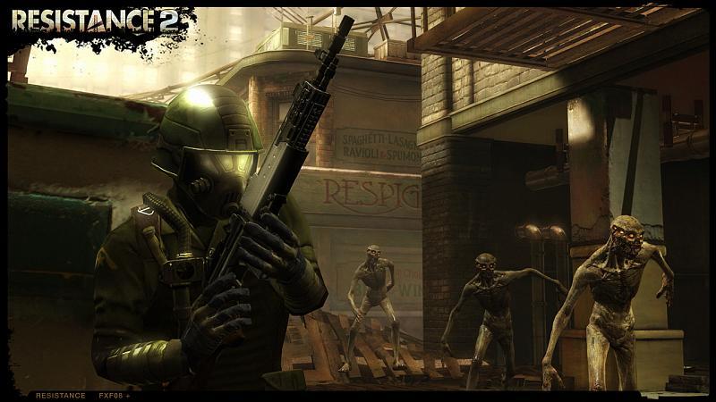 Resistance 2 2501781164_6b4cf50412_o