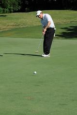 DSC_0771 (rich.reierson@verizon.net) Tags: golf papyrus 2008 isis