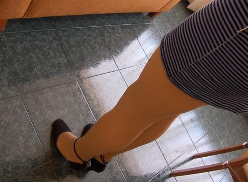 Chicas En Bellas Minifaldas Perublogs Filmvz Portal
