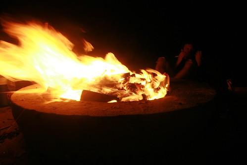 Bolsa Chica Bonfire 05.03.08_0072.JPG