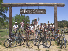 See more Pozo photos by clicking.