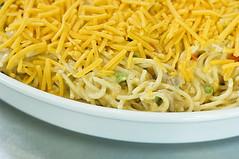 chicken spaghattii