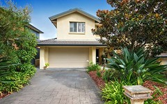 1/13 Dulin Close, Bangor NSW