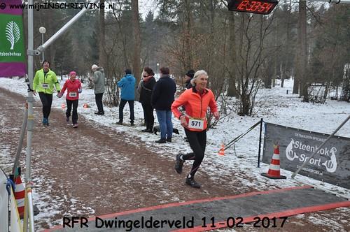 RFR_Dwingelderveld_11_02_2017_0096