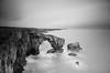 The Green Bridge of Wales (neath stan the man) Tags: nikon sigma1020 lee 10stopper ndgrads longexposure wales rock greenbridgeofwales pembrokeshire stunning landscape seascape wfc