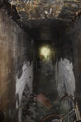 DSC_4869 (PorkkalaSotilastukikohta1944-1956) Tags: neuvostoliitto hylätty bunkkeri porkkalanparenteesi kirkkonummi porkkala abandoned soviet bunker kirkkonummiurbanexploration kirkkonummiporkkalanparenteesi zif25