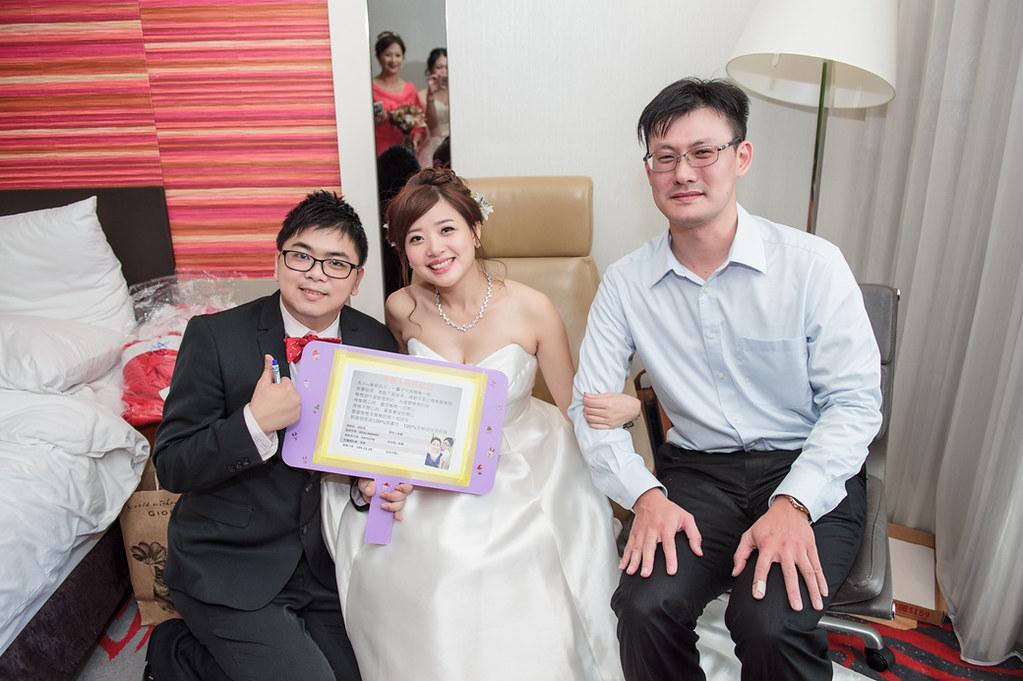 056芙洛麗婚攝推薦