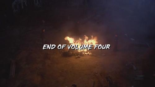 endofvol4